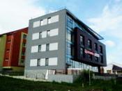 Total Invest Cluj Napoca, constructii de calitate